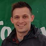 Jameson Bowman