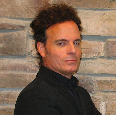 Maurice Benatar