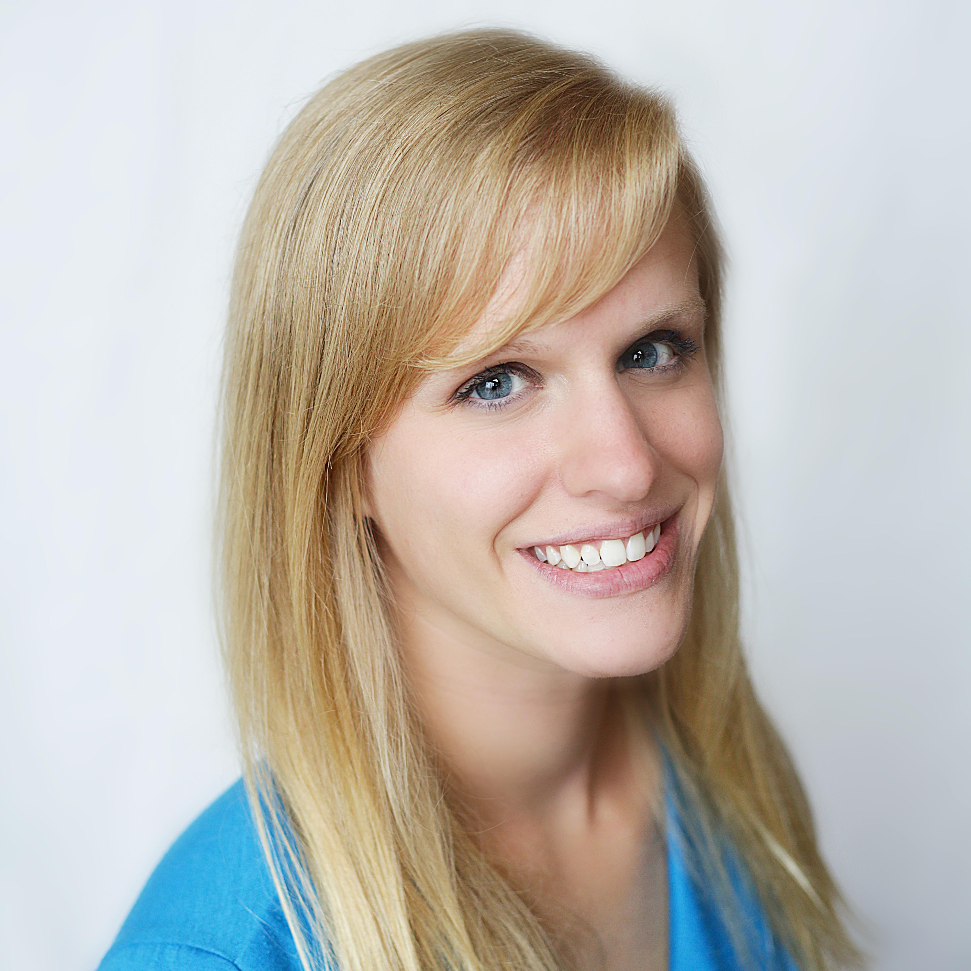 Kristen Latzke